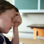 【中学受験】テストで点がとれない、成績が上がらない時