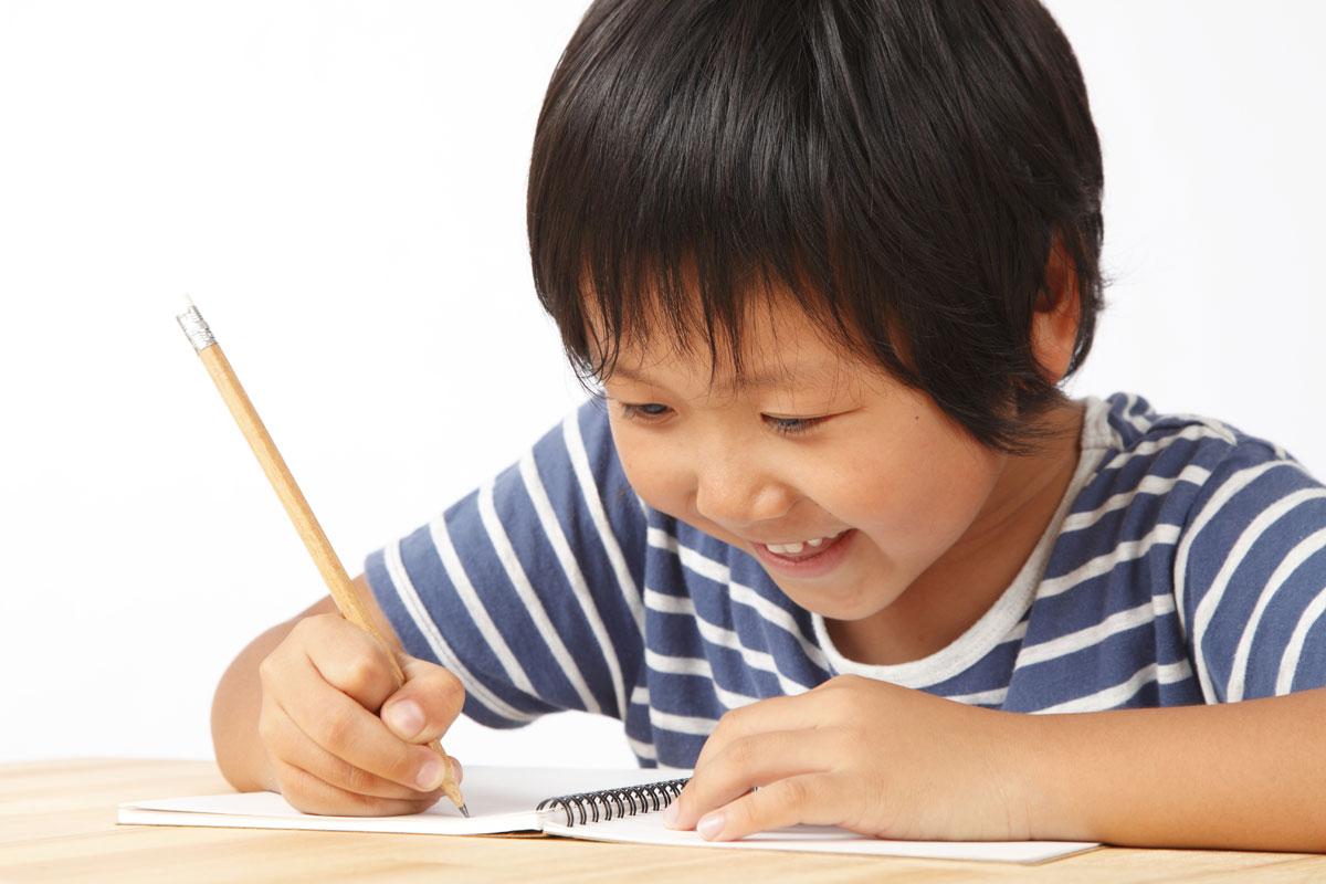 【中学受験】小学生の勉強へのモチベーションをアップ、やる気スイッチを入れるには!!